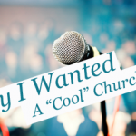cool_church