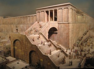 Reconstruction_model_of_Ancient_Jerusalem_in_Museum_of_David_Castle