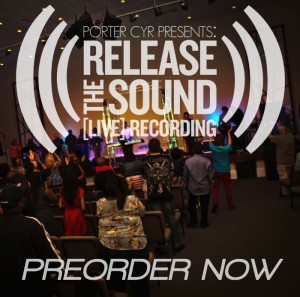Release the Sound Preorder Artwork.073
